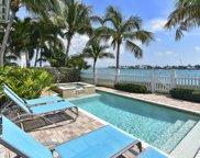 292 Sunset Key, Key West image