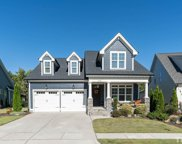 410 Cliffdale Road, Chapel Hill image