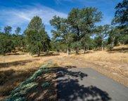 Tudor Oaks Drive #2, Palo Cedro image