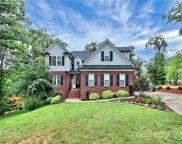 4116 Camden Oaks  Lane, Monroe image