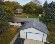 3840 Emerson Avenue, Rolling Meadows image