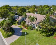 11357 Nw 10th Mnr, Coral Springs image