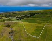 Kohala Ranch Rd., Big Island image