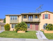 2929 Butterfly Way, Chula Vista image