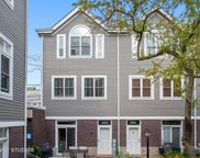 3348 North Clifton Avenue Unit A, Chicago image