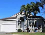 1773 NW 165th Ave, Pembroke Pines image