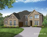 1412 Quincy Drive, Mansfield image