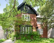 1522 Forest Avenue, River Forest image