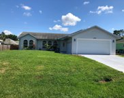 1074 SW Placetas Avenue, Port Saint Lucie image