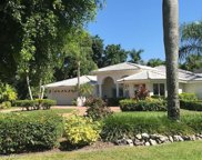 491 Spinnaker Ct, Naples image