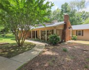 7319 Mcwhirter  Road, Mint Hill image