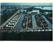 18148 Deep Passage LN, Fort Myers Beach image