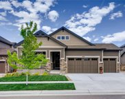 11034 Pitkin Street, Commerce City image