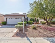 2459 MOONLIGHT VALLEY Avenue, Henderson image