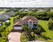 6468 NW Gorgas Court, Port Saint Lucie image