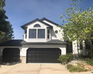 2267 E Wasatch Blvd S, Sandy image