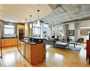 100 2nd Street NE Unit #A550, Minneapolis image