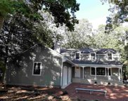 222 W Seaview Ave Ave, Linwood image