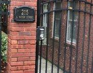 215 S Water Street Unit #108, Wilmington image