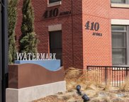 410 Acoma Street Unit 411, Denver image