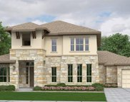 145 Pear Tree Ln, Austin image