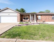 6117 Cave Walk Ln, Imperial image
