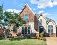 4209 Cedarbrook Circle, Richardson image