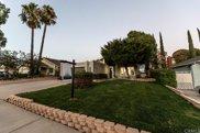 7551     Sunstone Avenue, Rancho Cucamonga image