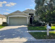 1420 Greely Court, Wesley Chapel image