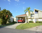 2743 Haverhill Court, Clearwater image