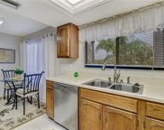 1781 Pebble Beach  Drive Unit 308, Fort Myers image