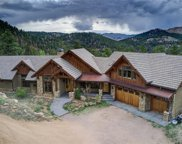 28751 Crystal Ridge Road, Pine image
