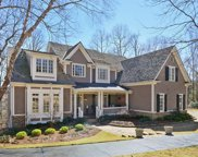 42 River Overlook Road, Dawsonville image
