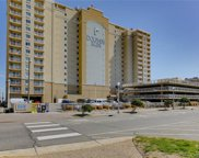 303 Atlantic Avenue Unit 1306, Northeast Virginia Beach image