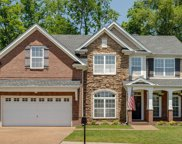 1008 Williford Ct, Spring Hill image