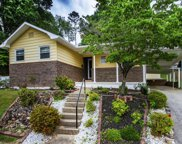 113 Tilden Rd, Oak Ridge image