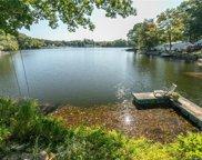 7 Lakeview  Drive, Ashford image