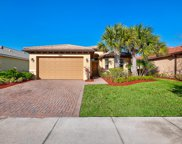 11271 SW Barton Way, Port Saint Lucie image
