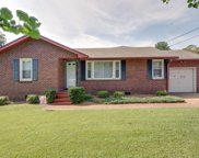 115 Haven Dr, Columbia image