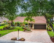 5264 NW 89th Dr, Coral Springs image