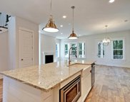 2544 Hatch Drive, Johns Island image