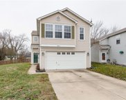 16815 Lowell  Drive, Noblesville image