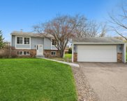 11581 Red Fox Drive, Maple Grove image