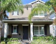 5623 Bowman Drive, Winter Garden image