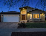 1083 Cloverbrook Dr, San Jose image