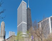 180 East Pearson Street Unit 6206, Chicago image