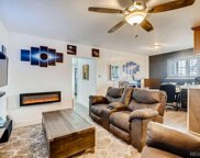 9380 West 49th Avenue Unit 102, Wheat Ridge image