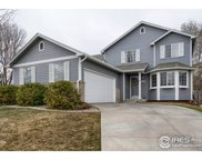 6839 Avondale Rd, Fort Collins image