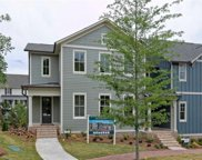 125 Maplewood Drive Unit 3, Roswell image