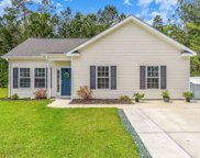 309 Rylan Jacob Pl., Myrtle Beach image